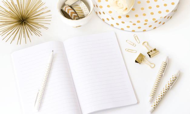 God bloggeretik – Vores fem bedste råd til bloggere