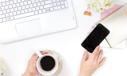 SEO-optimering af blogindlæg, 10 tips og et musthave plugin