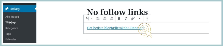 no follow links bloggersbyheart.dk