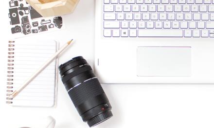 SEO-optimer din blog ved at ændre din blogs permalinks