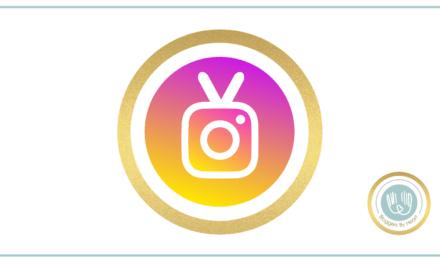 IGTV-guide – Alt du bør vide om Instagrams IGTV