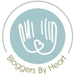 blogger netværk bloggers by heart