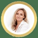 Livsstilsblogger Hanne rask fra raskeriet.dk