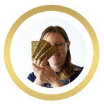 Tekla med glutenfrie knækbrød. Madblogger fra madbloggen teklaskøkken.dk