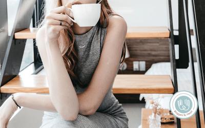 Hvordan sikrer du din trivsel på jobbet? Fem konkrete råd til trivsel