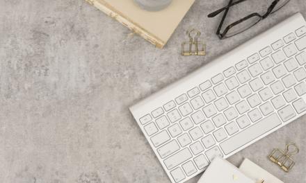 Gæsteblogging – Sådan bliver du den bedste gæsteblogger