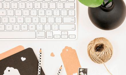 Ups! Laver du disse typiske stavefejl på din blog? – Skrivetips til dig