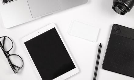 Sådan tjener du penge på at blogge for virksomheder