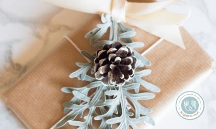 Bloggers By Hearts julekalender 2018 – Juletips fra vores blognetværk