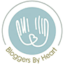 Bloggers By Heart