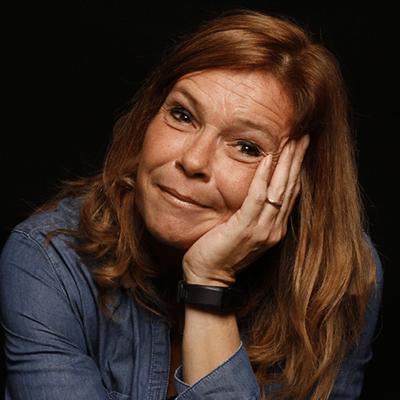 Tina Snedker