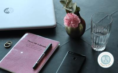 Sådan er det at være Premium blogger hos Bloggers By Heart