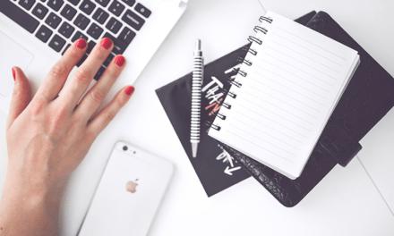 Reklameregler for bloggere – Følg disse retningslinjer
