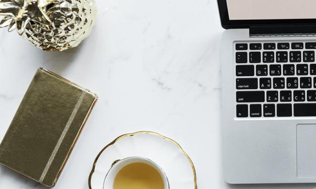 Effektive overskrifter på din blog [21 metoder]