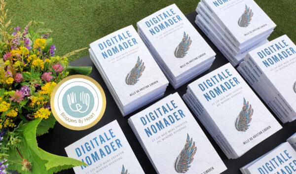 Digitale nomader anmeldelse