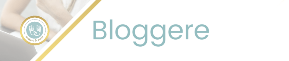 influencer samarbejder med bloggers by heart bloggere