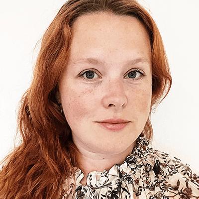 Therese Elmkvist