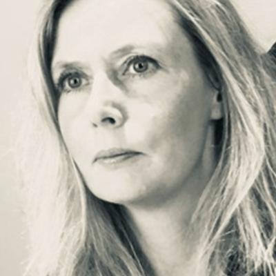 Lise Schlagelberger
