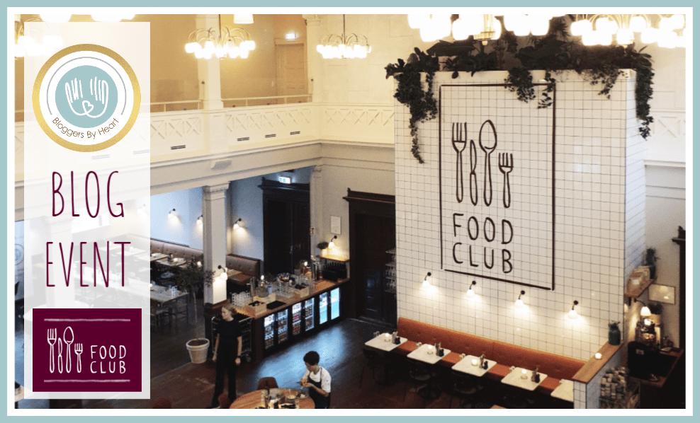 food club århus restaurant