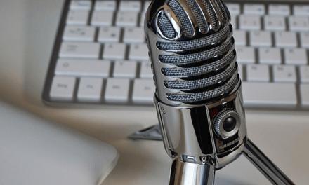 Hvordan laver du en podcast? [Begynderguide]