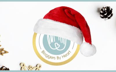 Julekalender og julekonkurrence 2019 – Vind et års Premium