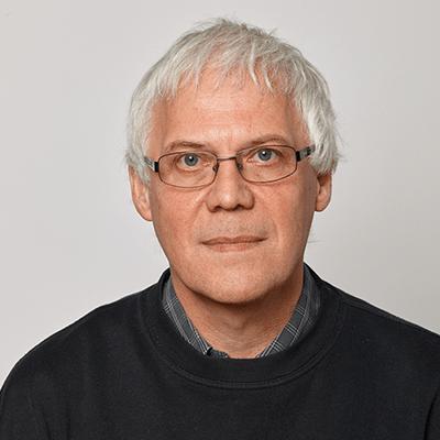 Niels Danstrup