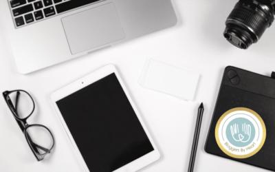 Guide til prissætning for bloggere