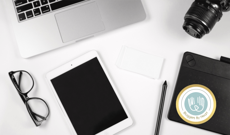 prissætning for bloggere tjen penge på din blog