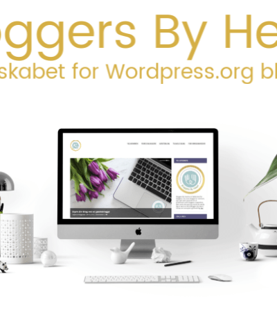 vigtige_aendringer_hos_bloggers_by_heart
