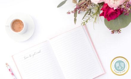 Corona Q&A for bloggere [14 inspirerende spørgsmål]