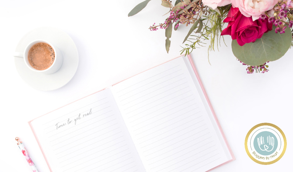 Kalender og inspiration til coronakarantænen for bloggere