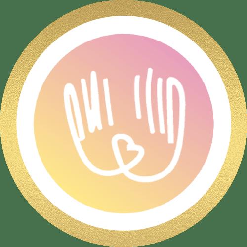 media by heart logo