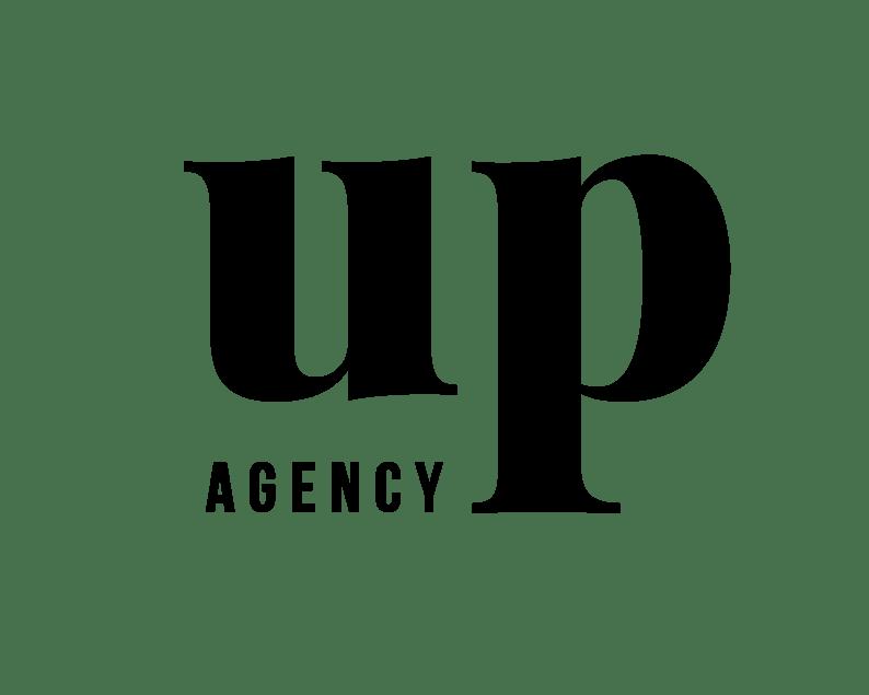 up-agency-influencer-kampagner-bureau