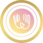 blog og forretningsudvikling