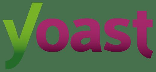 yoast er et seo-pluigin, der gør søgemaskineoptimering af dine blogindlæg nemmere